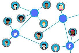social-media-3136897_960_720.jpg