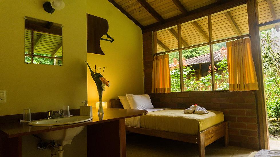 Yachana-Lodge-Beds.jpg