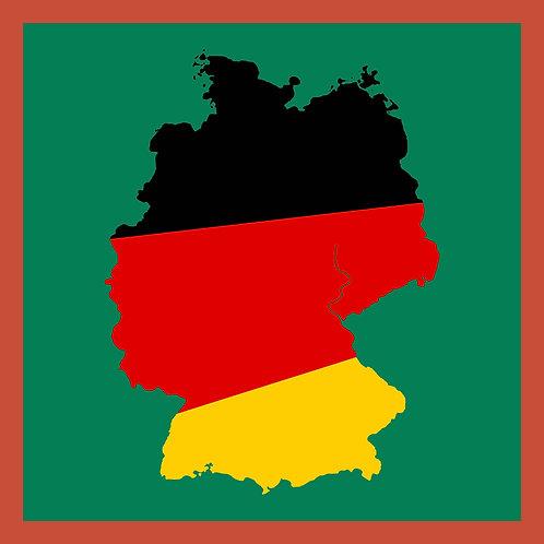 Germany Life Block