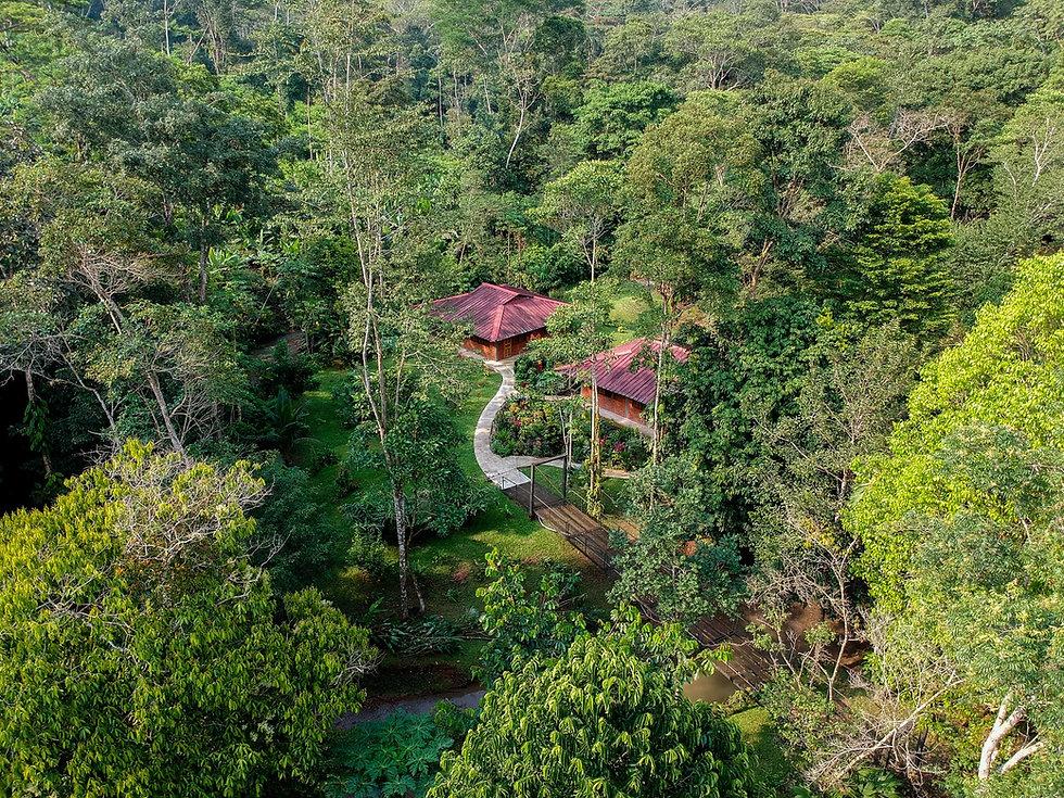 Yachana-Lodge-Bungalow-Above.jpg