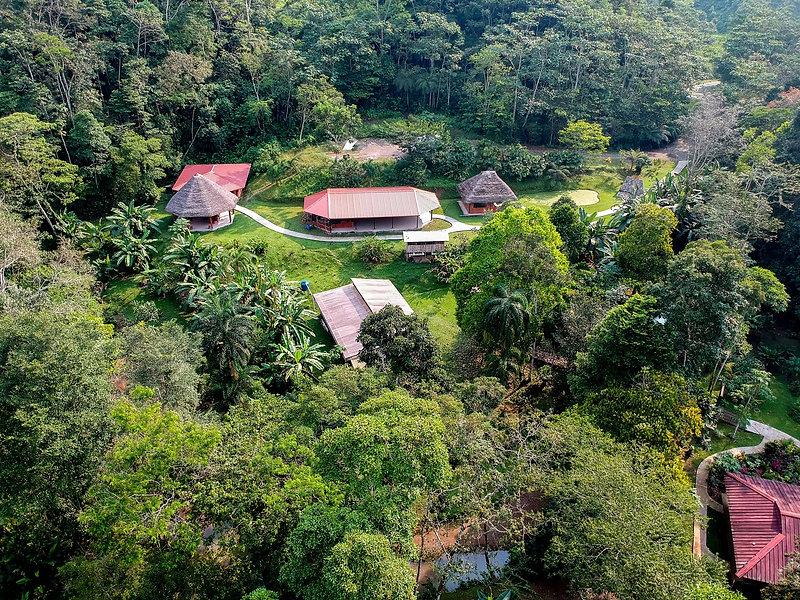 Yachana-Lodge-Above.jpg