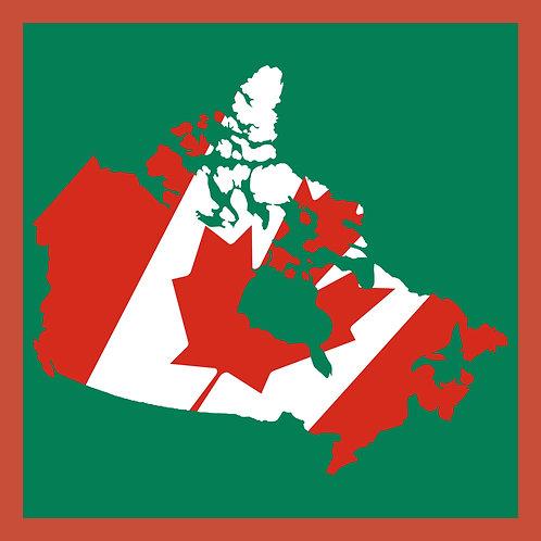 Canada  Life Block