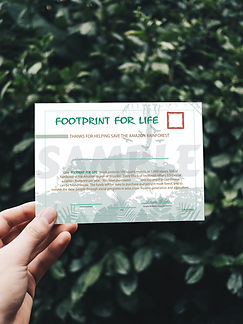 FPFL_Card_Mockup.jpg