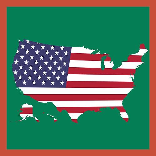 United States  Life Block