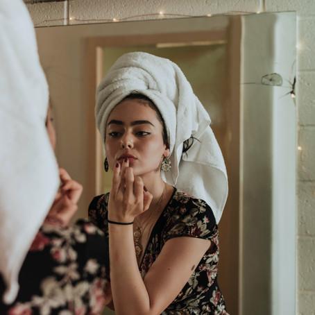 4 productos de skin care imperdibles de Mumuso