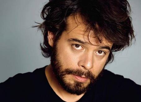 """Leonardo Ortizgris habla de """"Amores Modernos"""", hoy en cines mexicanos"""