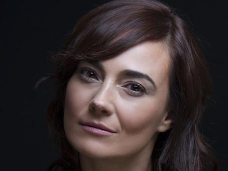 Itari Marta da a conocer el nombre de su abusador