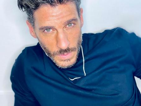 50 días para enamorarnos de Erick Elías