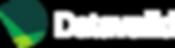 logo-datavalid-alternative.png