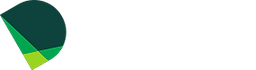 logo-datavalid-alternative.png