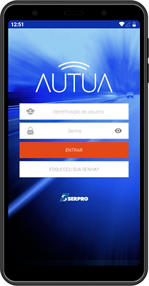 autua_login4.png