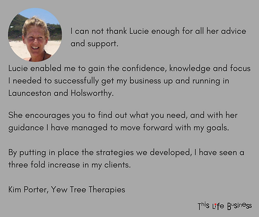 Kim P Yew tree therapies Testimonial.png