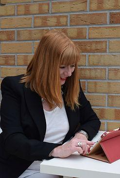 Mum sitting.jpg