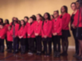 choir 1st performance mlk.JPG