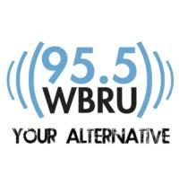 WBRU News (Producer, 2016)