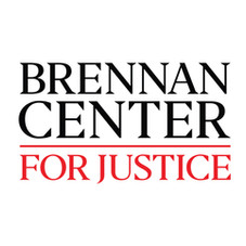 Brennan Center LIVE (Producer, summer 2019)