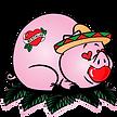 Eatyourheartout logo.png