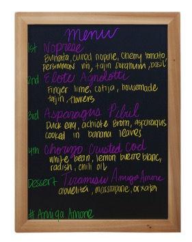 menu violet.jpeg