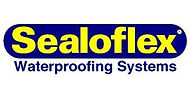 sealoflex waterproofing systems roof repair rubber leaks