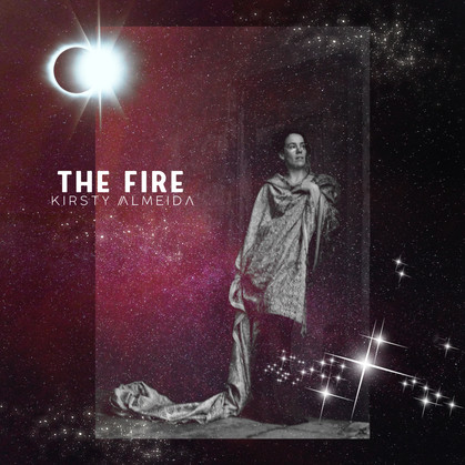 The Fire 1(more red).jpg
