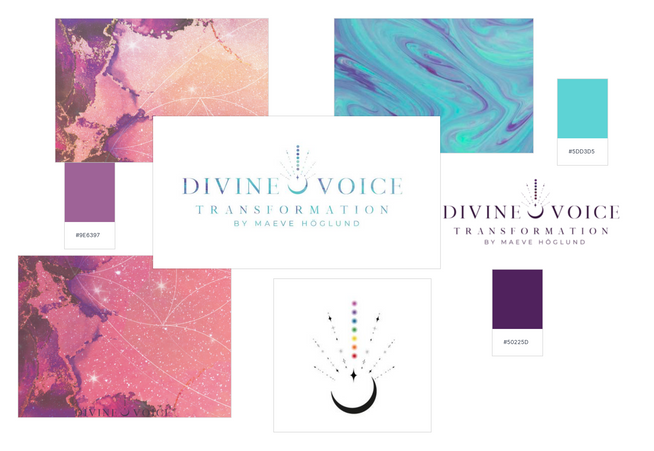 export_canvas_divine-voice-transformatio