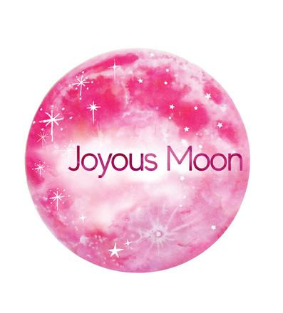 joyous-moon-logo-white-back.jpg