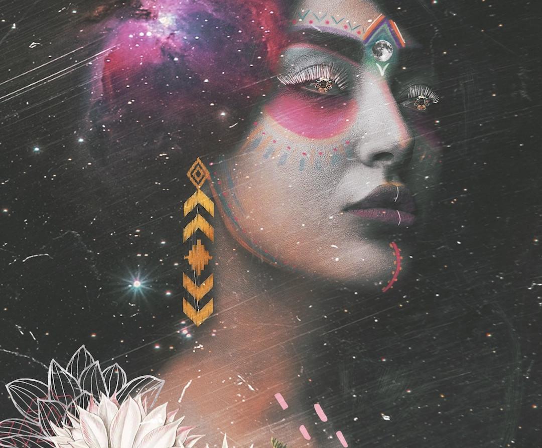 Cosmic Queen.jpg