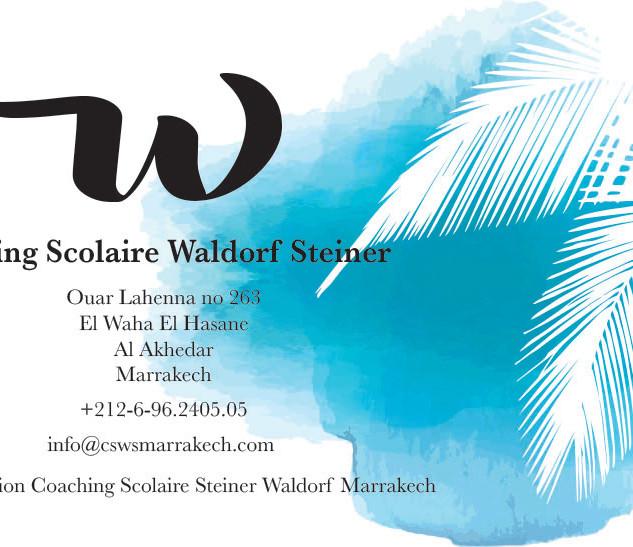 Waldorf Steiner Logo.jpg