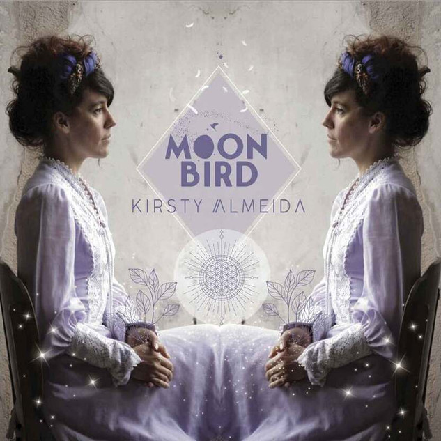 kirsty-almeida Album Cover.jpg
