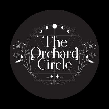 oc-white-within-black-circle-instagram-f