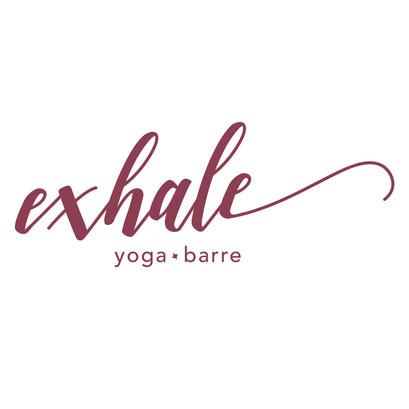 exhale-loho-sienna-on-white.jpg