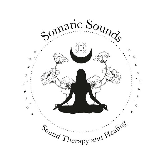 sound-healing-logo.jpg
