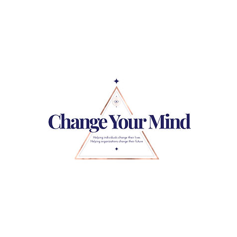 Change Your Mind Transparent ( PNG).jpg