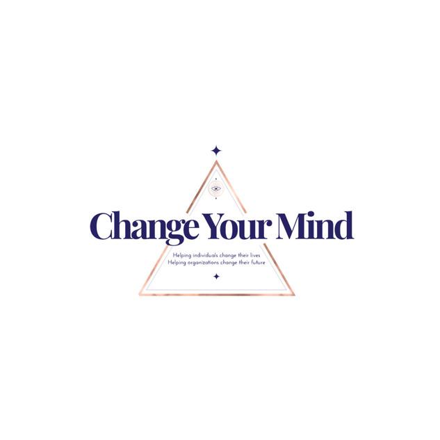 Change Your Mind Transparent ( PNG).jpg