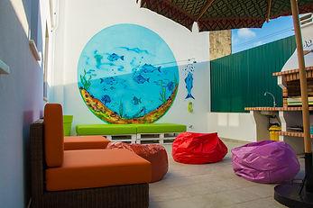 accomodation luxu watersport coastline outdoor extreme algarve fun activitie