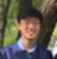 asong_edited.png