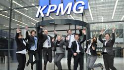 alphagamma-kpmg-internships-opportunitie