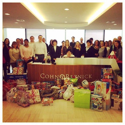 our-hartford-ct-office-donated-toys