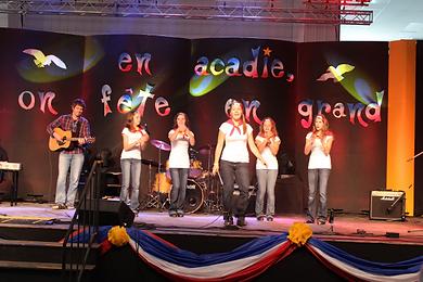Exposition-Agricole-Festival-Acadien-PEI