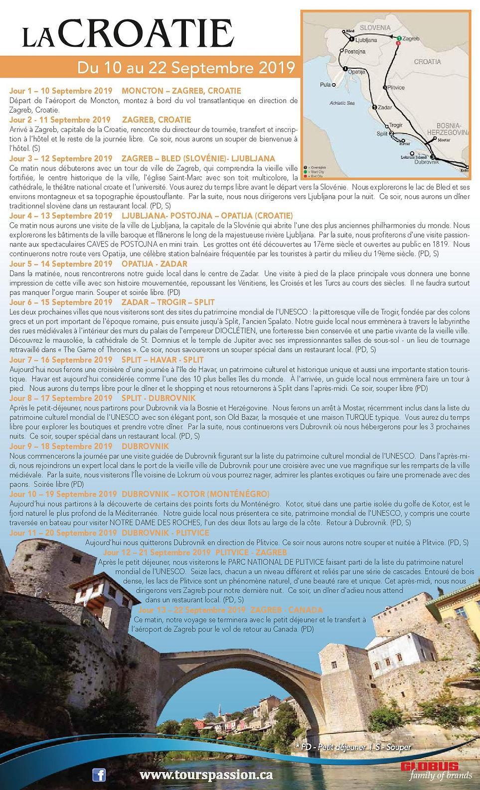 Brochure La Croatie 2019-page-002.jpg