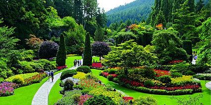 Butchart-Gardens-Sunken-Garden-Summer.jp
