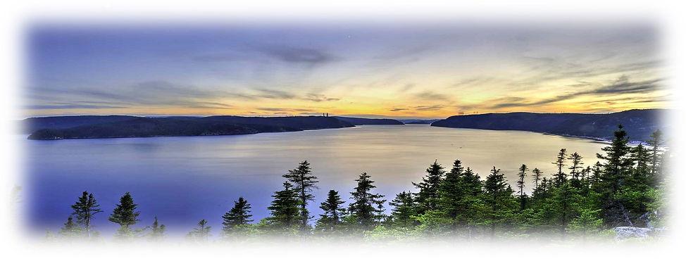 Saguenay soft edge.jpg