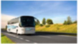 Bus with Logo.jpg