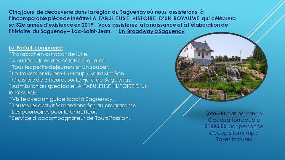 saguenay 2.jpg