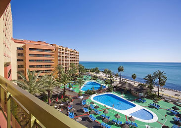 sunset beach hotel 1.jpg