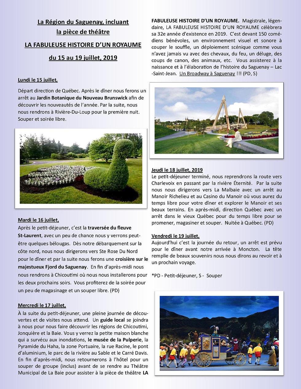 Depliants Saguenay 2019-page-002.jpg