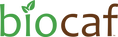 biocaf logo_final_093019.png