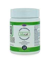 19-P22-FC120 _Biocaf.png