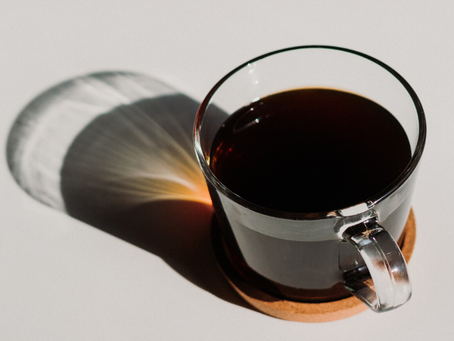 Addressing Anti-Blackness in Specialty Coffee