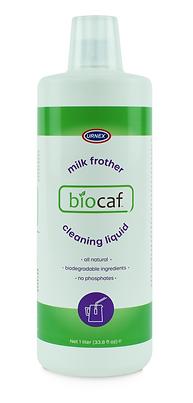 19-FCLMK1_Biocaf.png